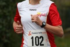 marathonvlp2016_0482