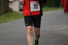 marathonvlp2016_0484