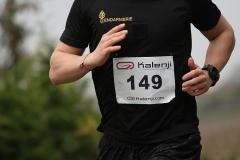 marathonvlp2016_0502