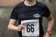 marathonvlp2016_0510