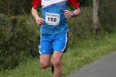 marathonvlp2016_0511