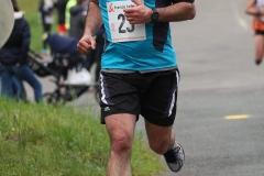 marathonvlp2016_0521
