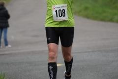 marathonvlp2016_0524