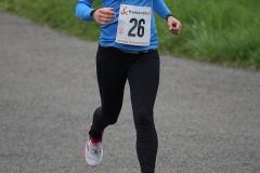 marathonvlp2016_0530