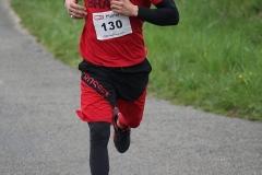 marathonvlp2016_0532