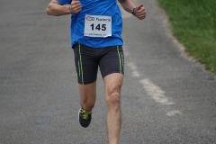 marathonvlp2016_0534
