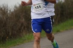 marathonvlp2016_0540