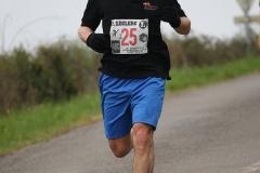 marathonvlp2016_0541