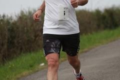 marathonvlp2016_0543