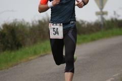 marathonvlp2016_0549