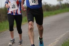 marathonvlp2016_0552