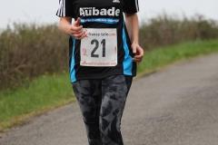 marathonvlp2016_0565