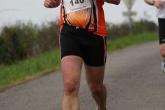 marathonvlp2016_0576