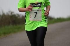 marathonvlp2016_0578
