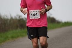 marathonvlp2016_0581