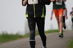 marathonvlp2016_0584