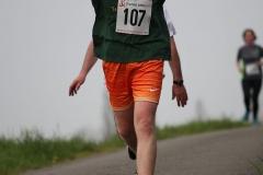 marathonvlp2016_0585