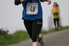 marathonvlp2016_0591