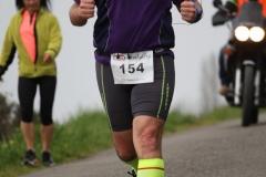 marathonvlp2016_0593
