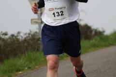 marathonvlp2016_0597