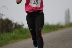 marathonvlp2016_0598