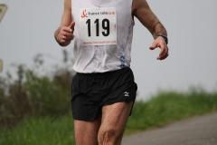 marathonvlp2016_0603