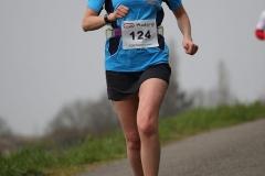 marathonvlp2016_0612