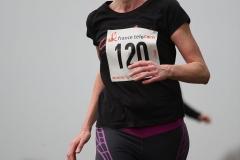 marathonvlp2016_0622