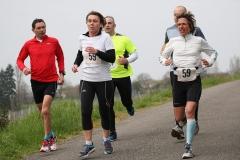 marathonvlp2016_0626