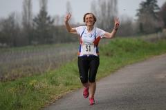 marathonvlp2016_0643