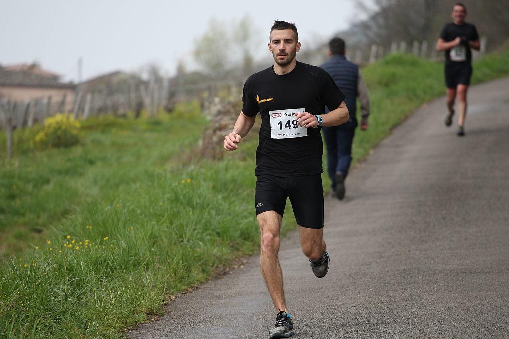 marathonvlp2016_0711