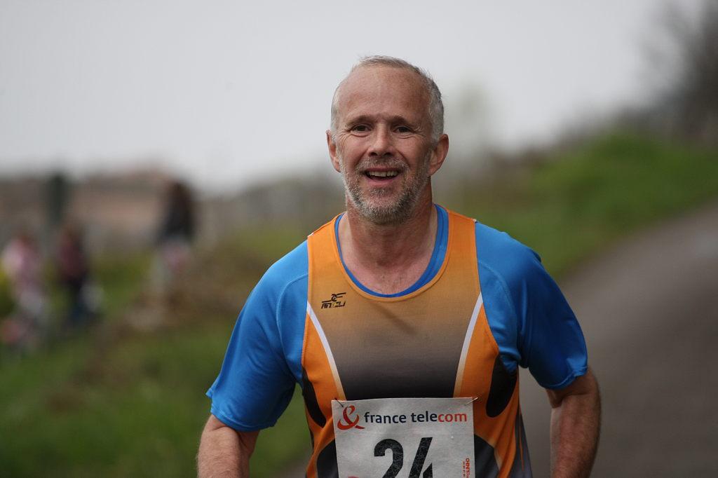 marathonvlp2016_0725