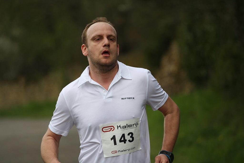 marathonvlp2016_0747