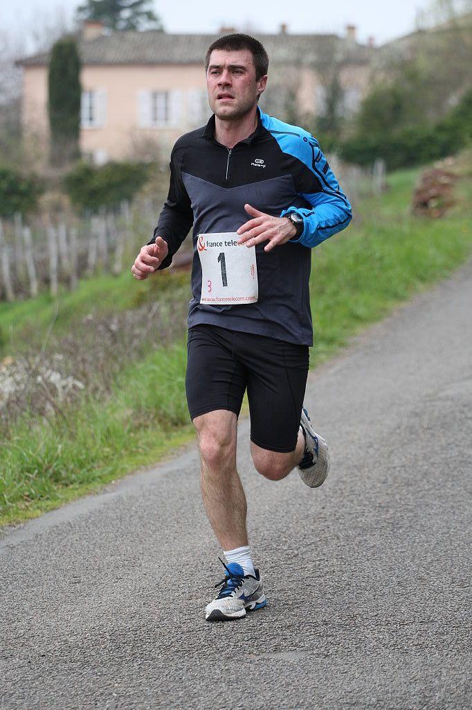 marathonvlp2016_0809