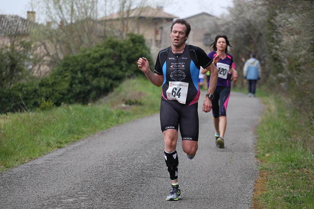 marathonvlp2016_0830