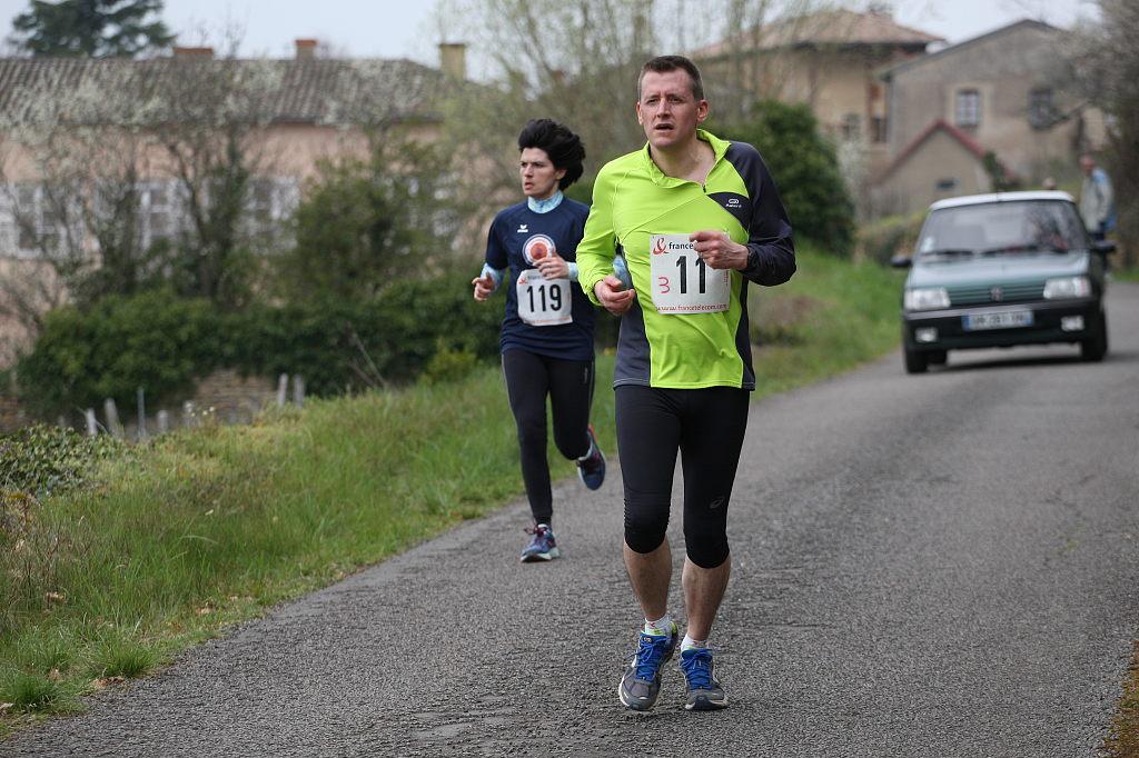 marathonvlp2016_0836