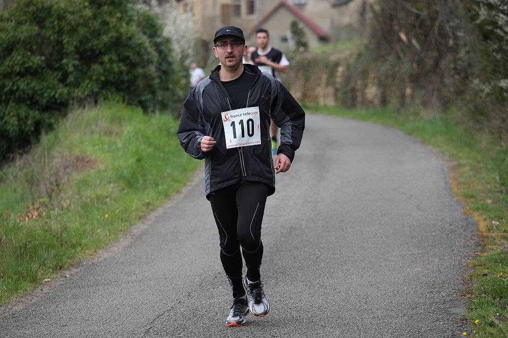 marathonvlp2016_0854