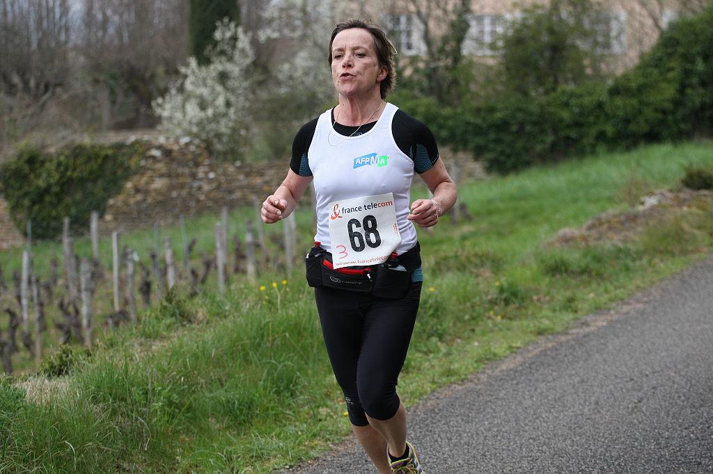 marathonvlp2016_0857