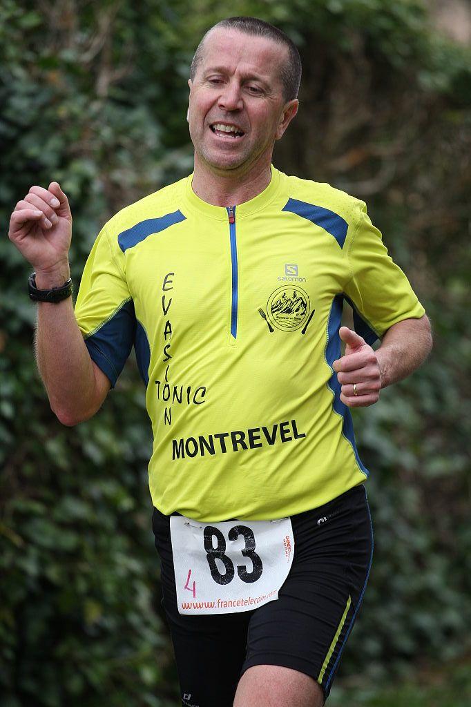 marathonvlp2016_0871