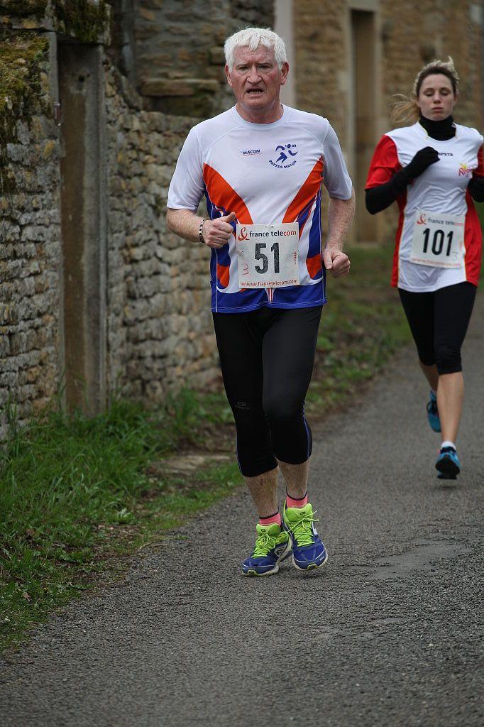 marathonvlp2016_0880