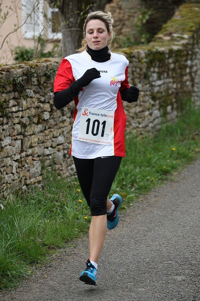 marathonvlp2016_0882