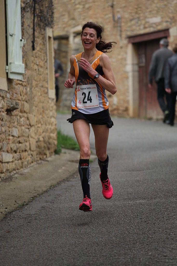 marathonvlp2016_0908