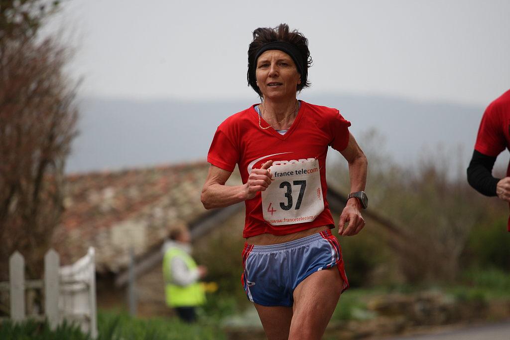 marathonvlp2016_0929