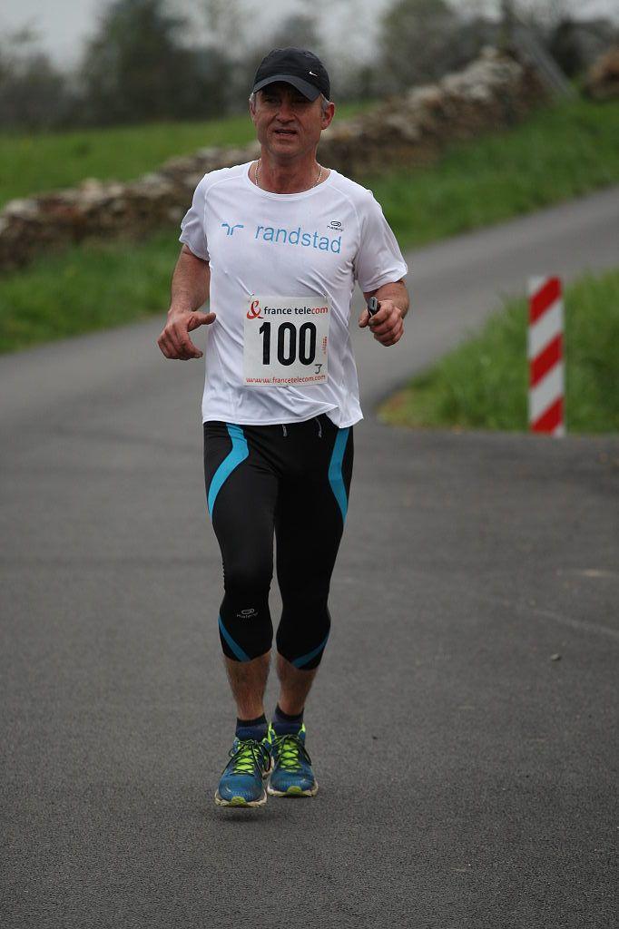 marathonvlp2016_0956