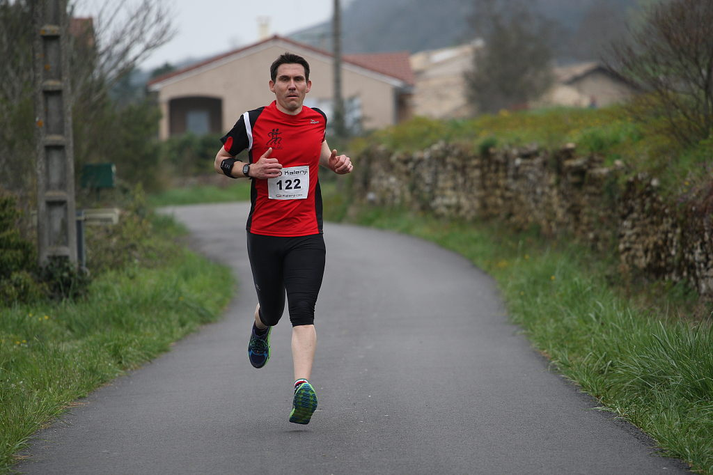 marathonvlp2016_0989