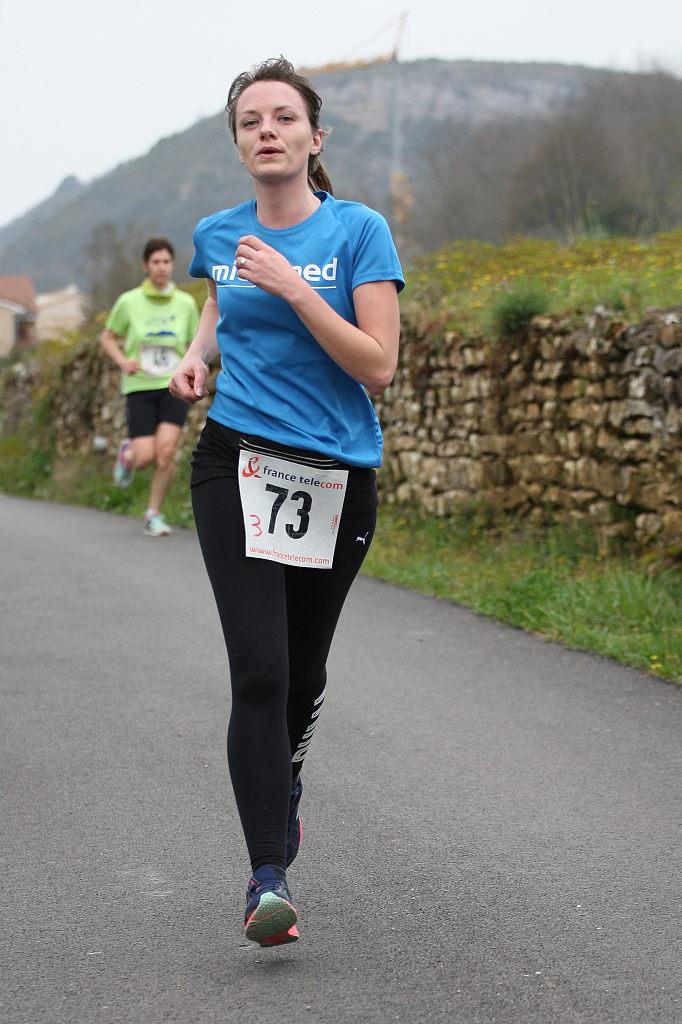 marathonvlp2016_1013