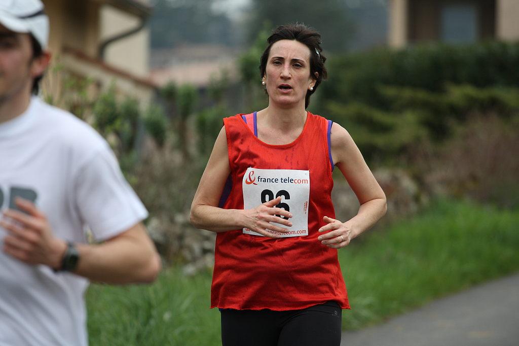 marathonvlp2016_1020