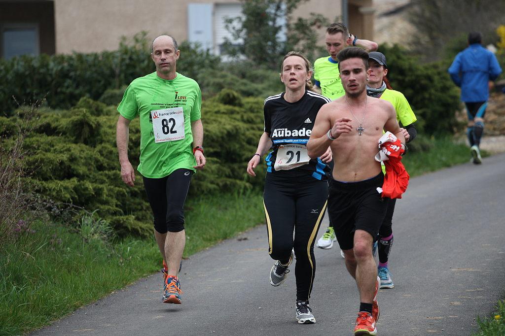 marathonvlp2016_1028