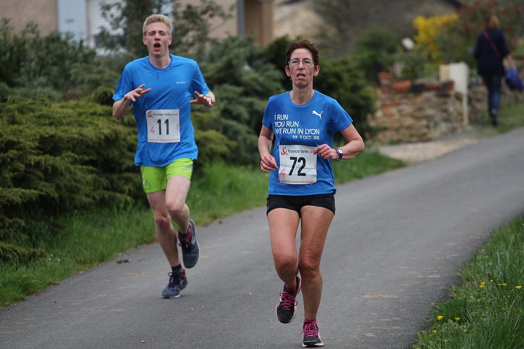 marathonvlp2016_1032