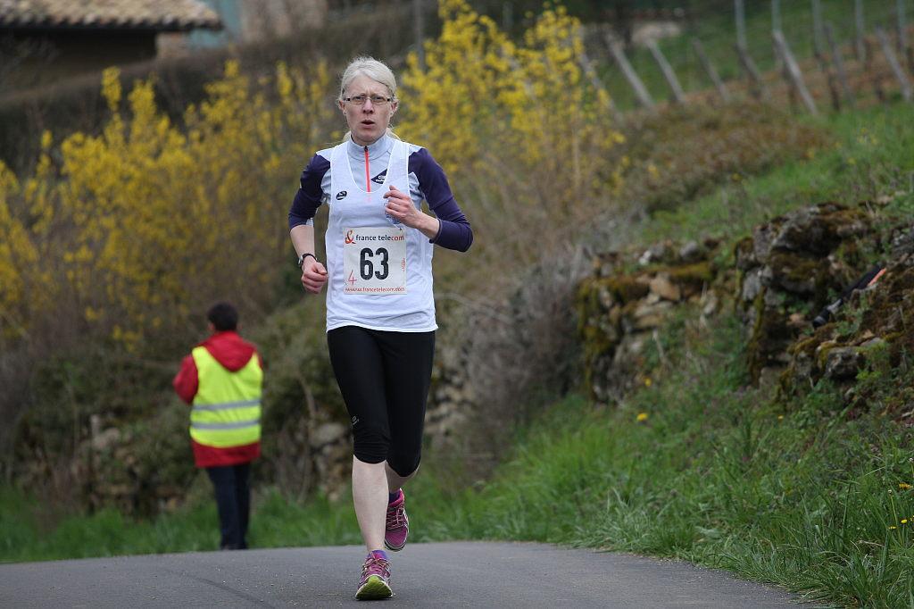 marathonvlp2016_1098